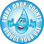 saving-water