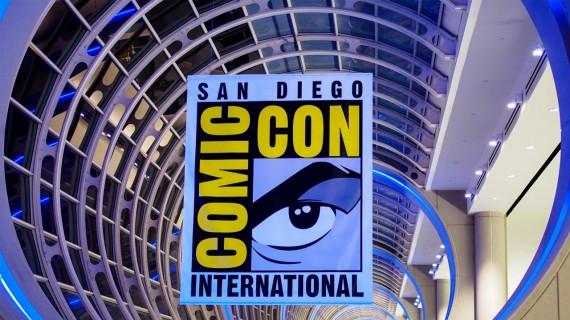San-Diego-Comic-Con-Logo-570x320